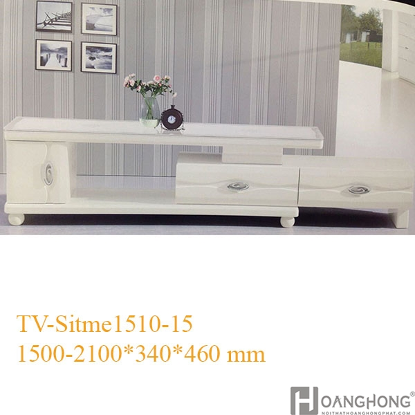 tv-sitme1510-15
