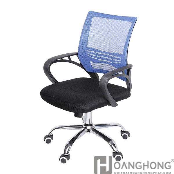 ghe-luoi-van-phong-nhap-khau-mc600a-xanh 1