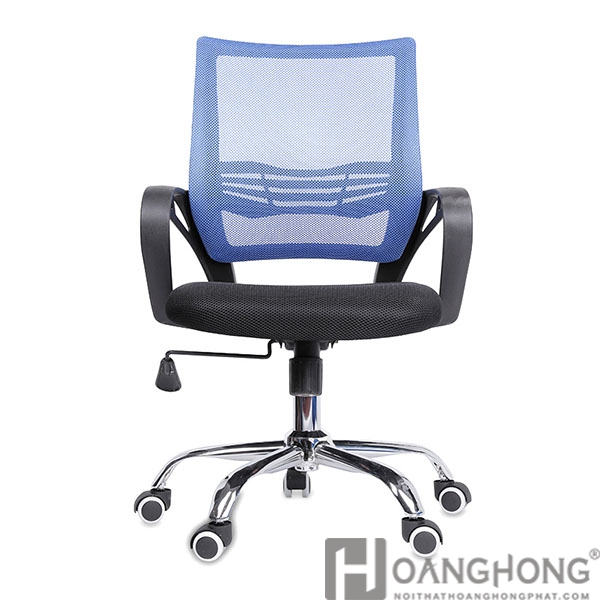 ghe-luoi-van-phong-nhap-khau-mc600a-xanh 2