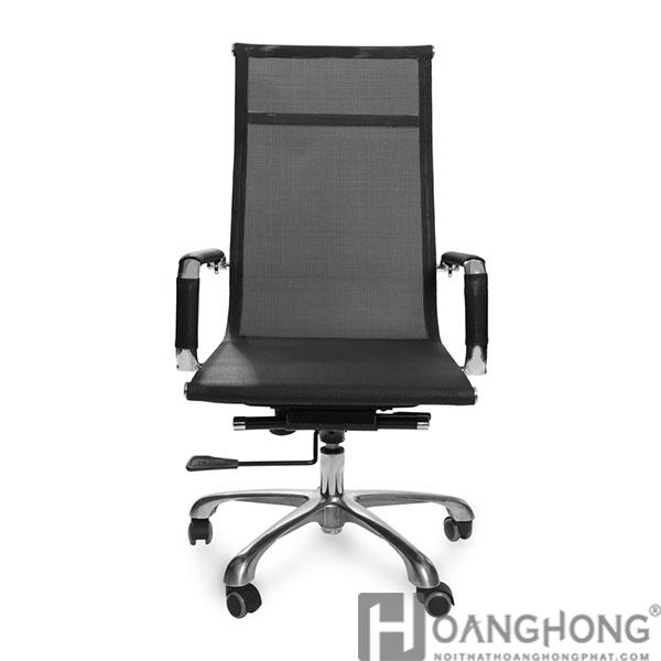 ghe-luoi-van-phong-nhap-khau-rof-hc130-m1 1