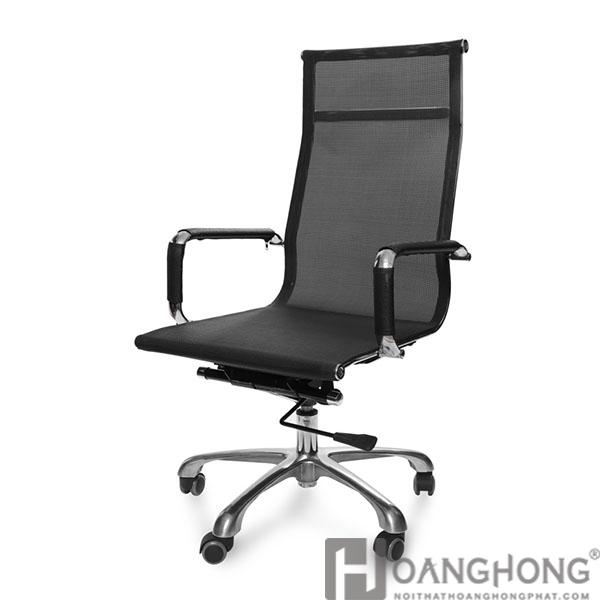 ghe-luoi-van-phong-nhap-khau-rof-hc130-m1 2