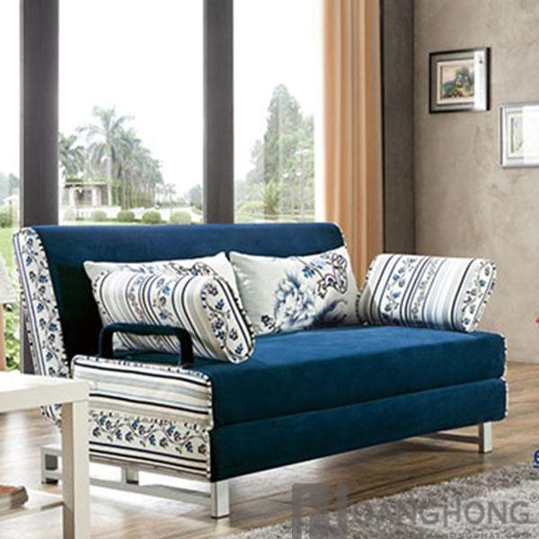 ghe-sofa-nhap-khau-bs60802-xanh