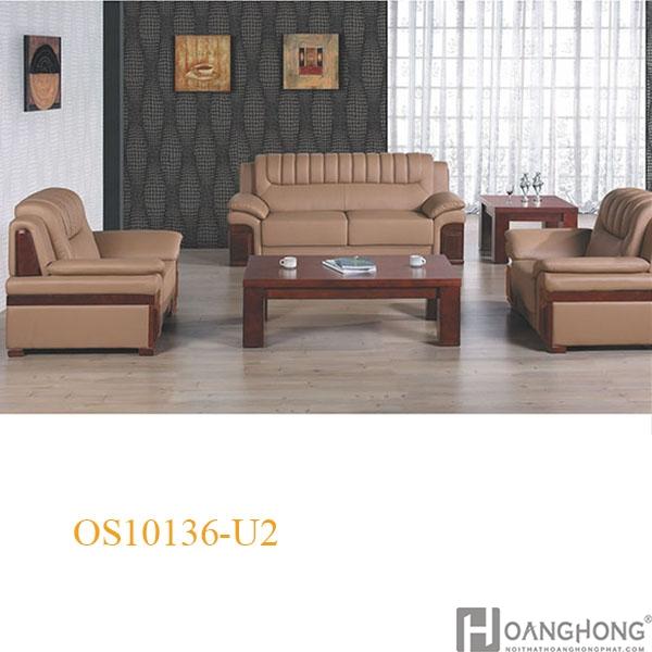 OS10136-U6