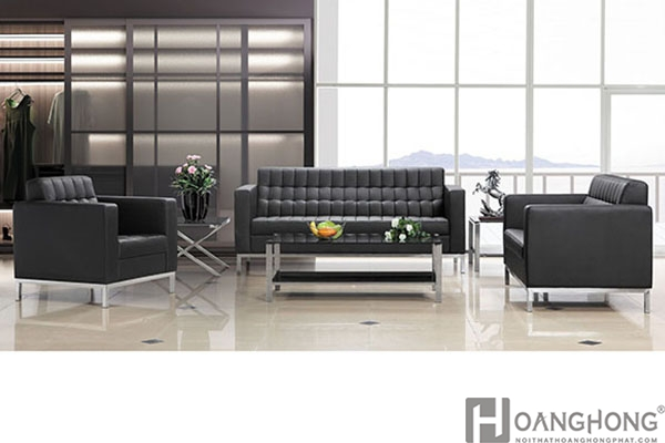 sofa-nem-van-phong-nhap-khau-os10101-u1-cao-cap
