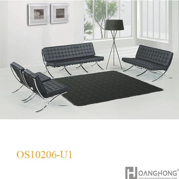 OS10206-U1-1