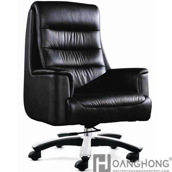 ghe-giam-doc-nhap-khau-dc-rof250-l1-cao-cap