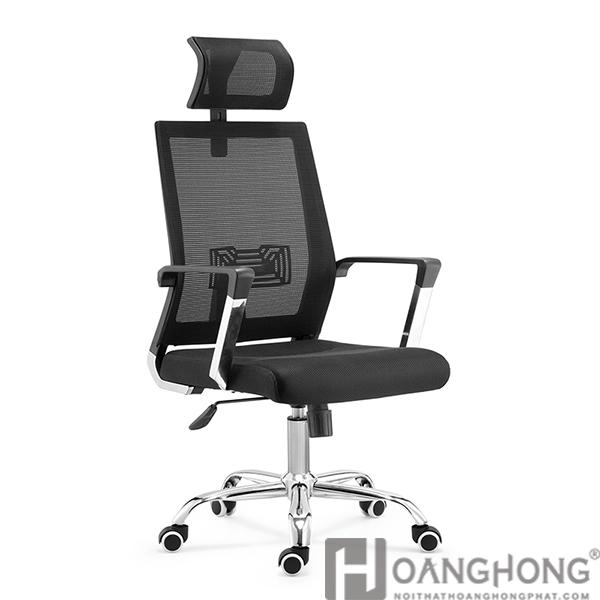 ghe-van-phong-nhap-khau-hc20381-m1