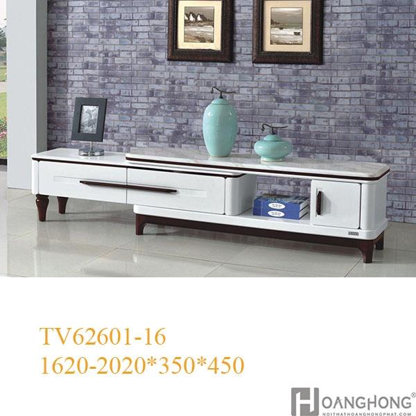 ke-tivi-nhap-khau-tv62601-16-cao-cap