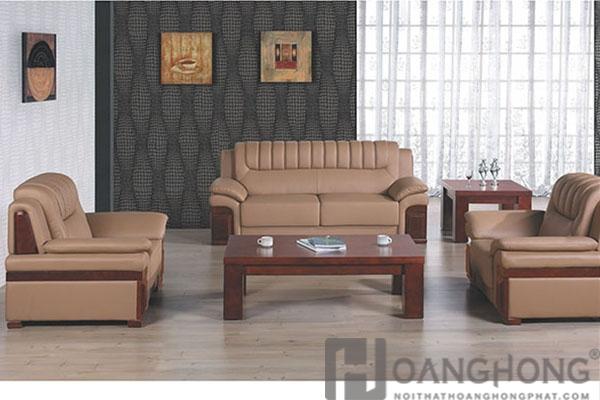 sofa-nem-van-phong-nhap-khau-os10136-u2-cao-cap