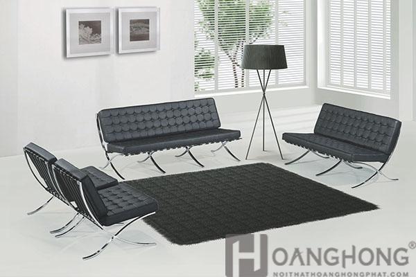 sofa-nem-van-phong-nhap-khau-os10206-u1-cao-cap