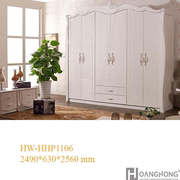 hw-hhp1106
