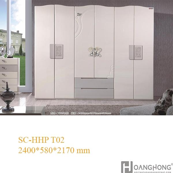 sc-hhp-t02