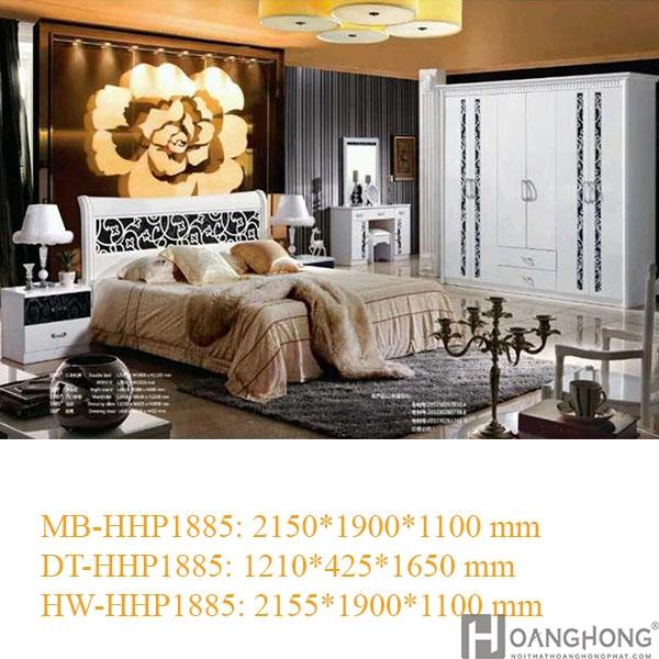 bo-giuong-ngu-nhap-khau-hhp1885-cao-cap