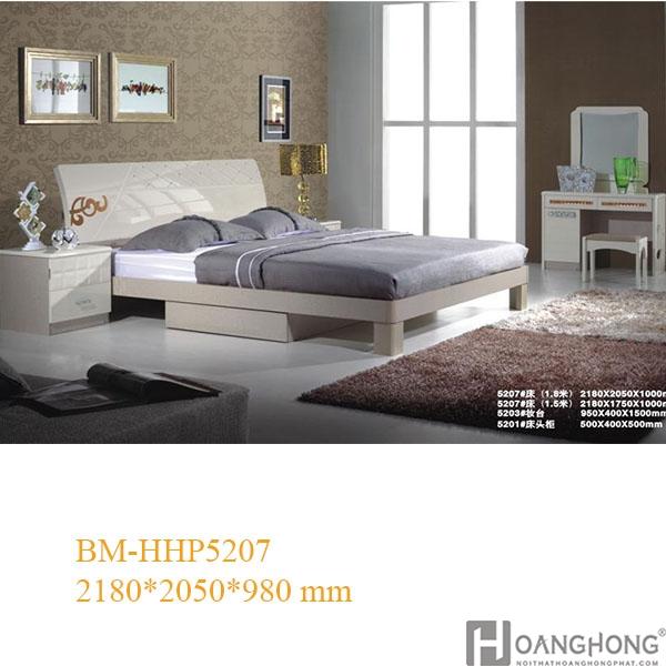 giuong-ngu-nhap-khau-bm-hhp5207-cao-cap