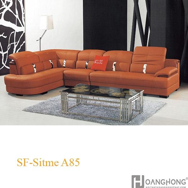SFSITME-A85