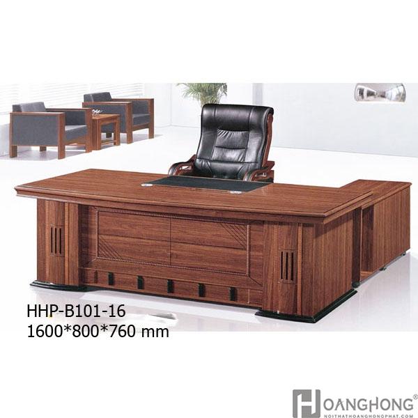 HHP-B101-16-1