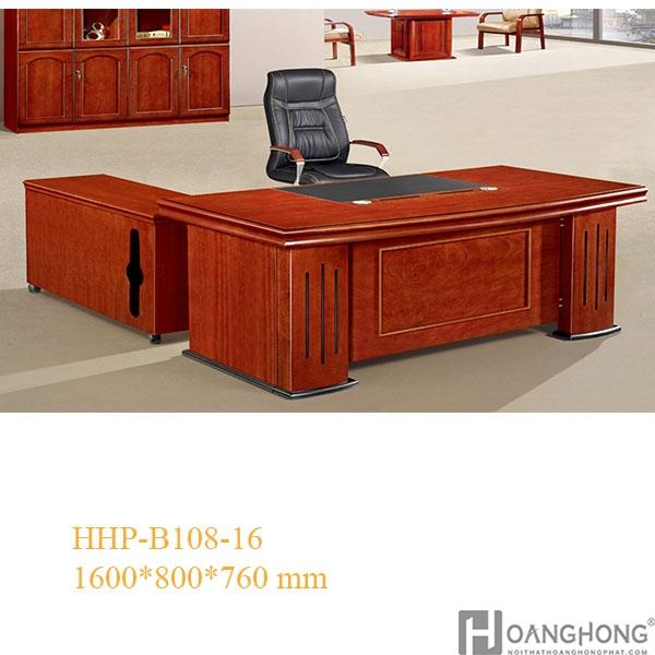 HHP-B108-16
