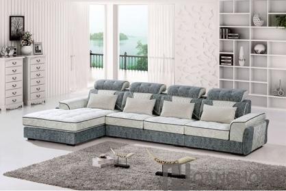 sofa-goc-nhap-khau-hhp-a11-cao-cap-anh-2