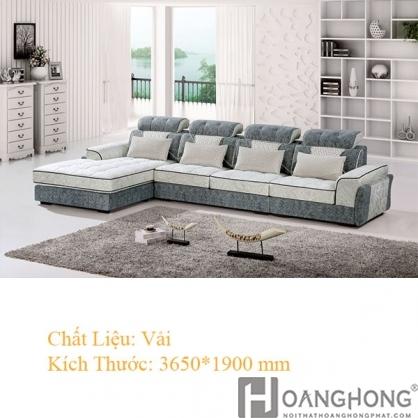sofa-goc-nhap-khau-hhp-a11-cao-cap