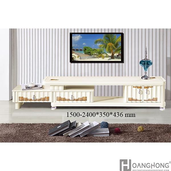 JB TV125-24-600