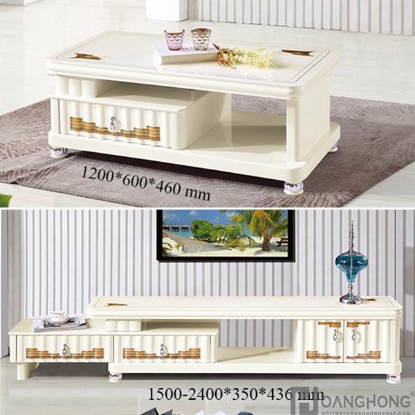 TV125-24 & B125-12