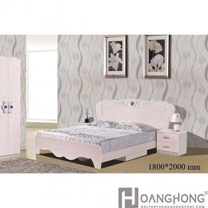 giuong-ngu-nhap-khau-hhp-gi006-18-cao-cap