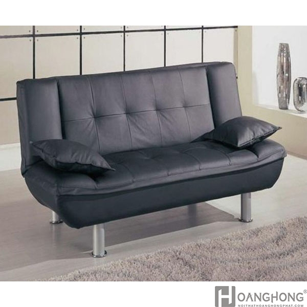 sofa-bed-sofa-giuong-gia-re-hhp-sf011