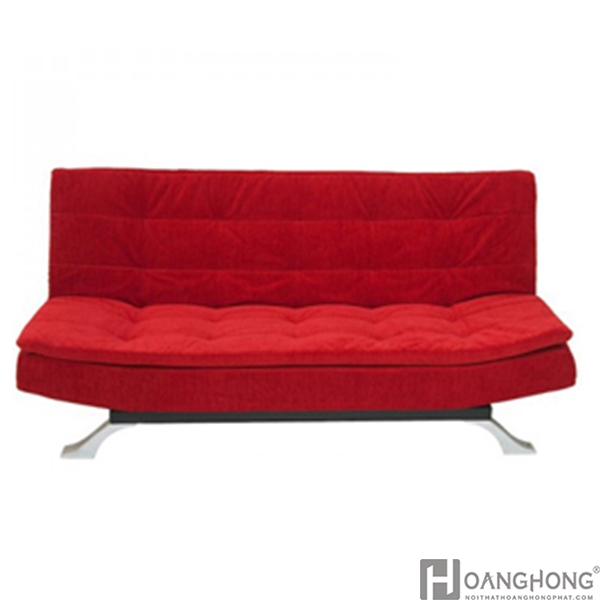 sofa-bed-sofa-giuong-gia-re-hhp-sf051