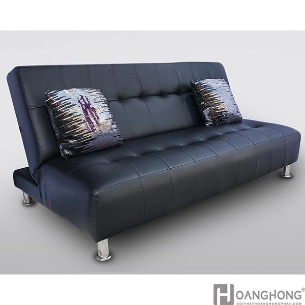 sofa-bed-sofa-giuong-gia-re-hhp-sf061