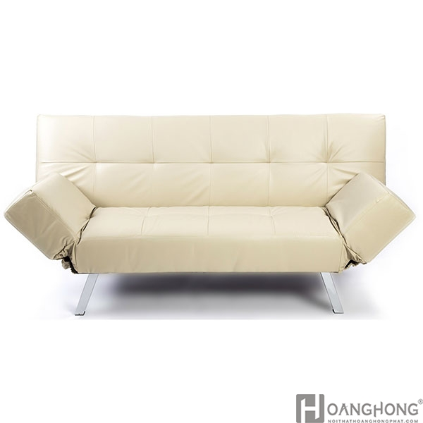 sofa-bed-sofa-giuong-gia-re-hhp-sf07 1