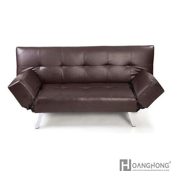 sofa-bed-sofa-giuong-gia-re-hhp-sf083