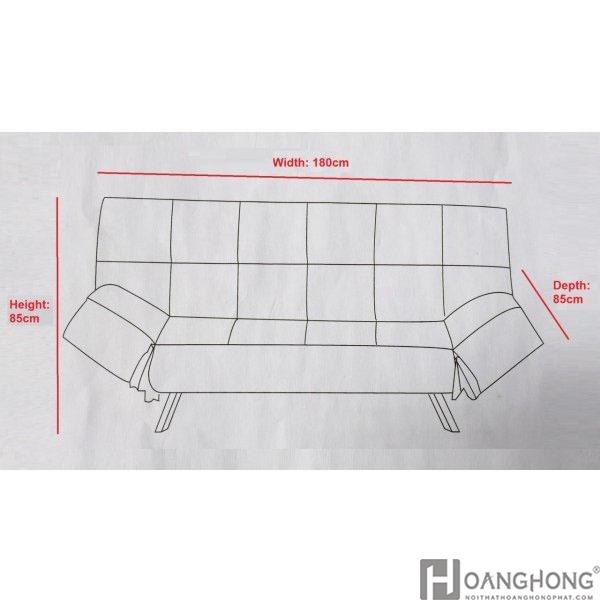 sofa-bed-sofa-giuong-gia-re-hhp-sf085