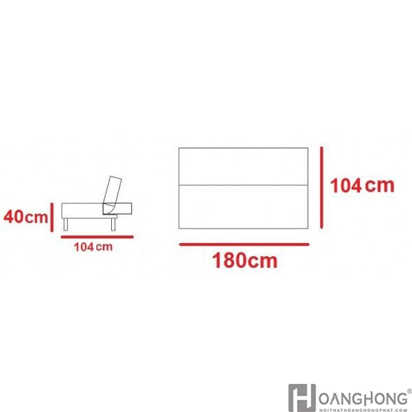 sofa-bed-sofa-giuong-gia-re-hhp-sf086