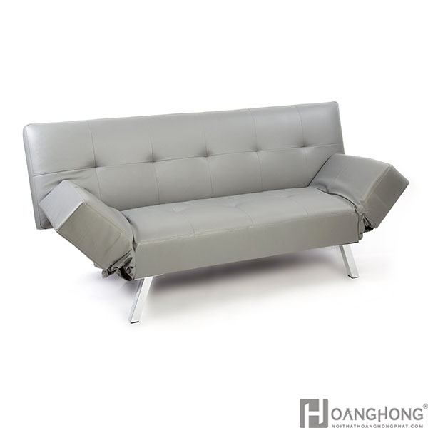 sofa-bed-sofa-giuong-gia-re-hhp-sf09