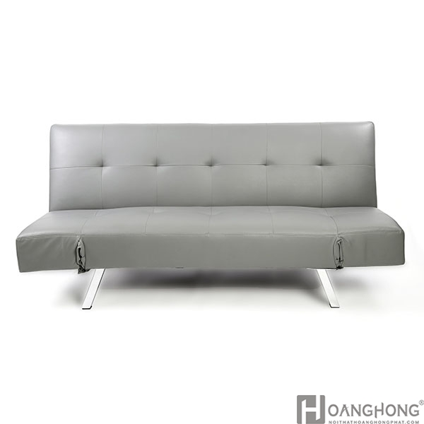 sofa-bed-sofa-giuong-gia-re-hhp-sf091