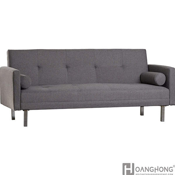 sofa-bed-sofa-giuong-gia-re-hhp-sf10