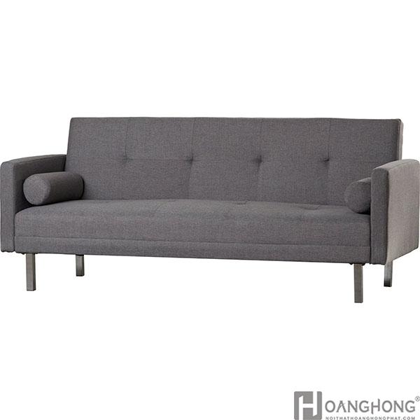 sofa-bed-sofa-giuong-gia-re-hhp-sf101