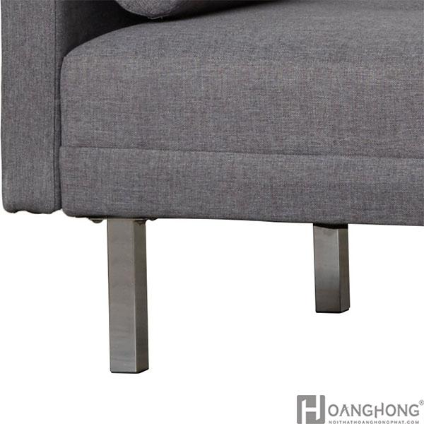 sofa-bed-sofa-giuong-gia-re-hhp-sf1010