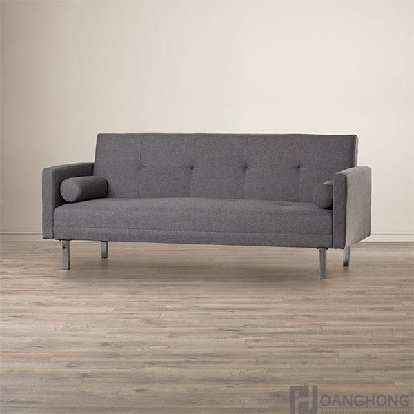 sofa-bed-sofa-giuong-gia-re-hhp-sf102