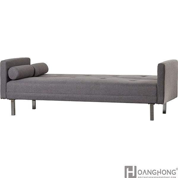 sofa-bed-sofa-giuong-gia-re-hhp-sf104