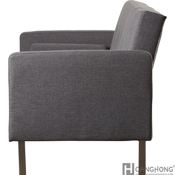 sofa-bed-sofa-giuong-gia-re-hhp-sf105