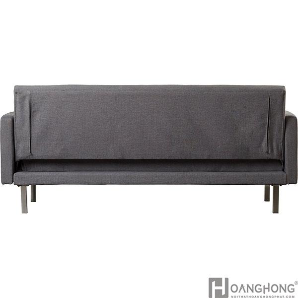 sofa-bed-sofa-giuong-gia-re-hhp-sf106