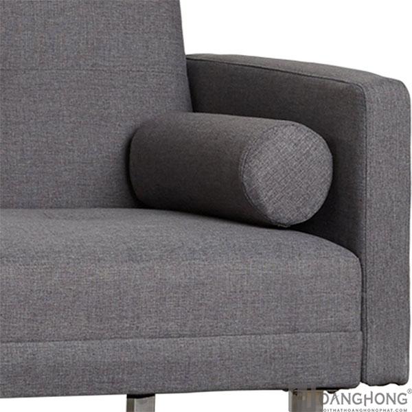 sofa-bed-sofa-giuong-gia-re-hhp-sf108
