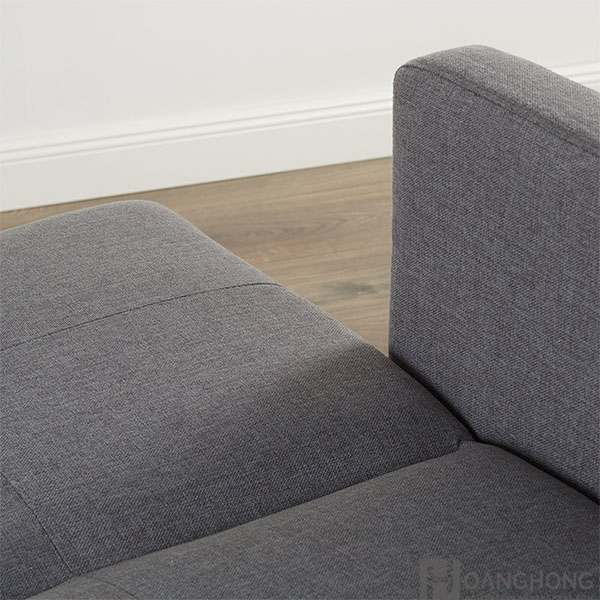 sofa-bed-sofa-giuong-gia-re-hhp-sf109