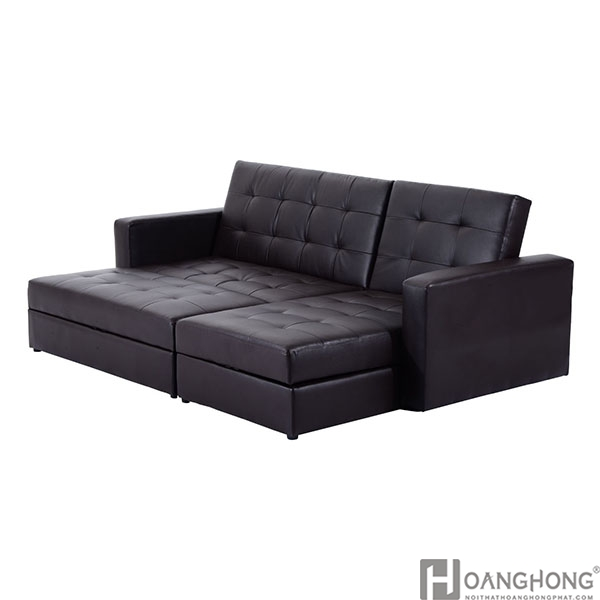 san-phamsofa-bed-sofa-giuong-gia-re-hhp-sf11