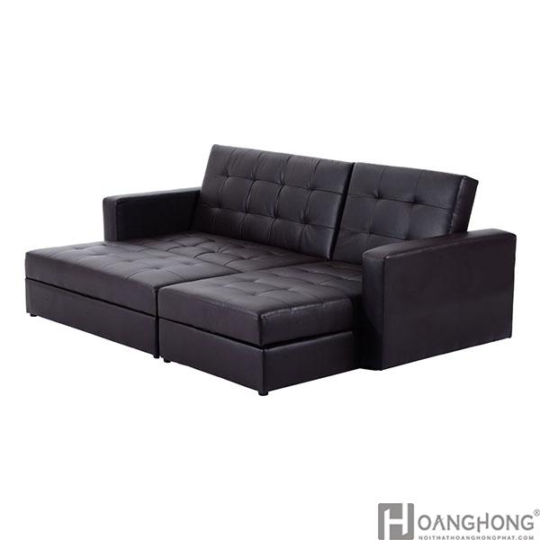 san-phamsofa-bed-sofa-giuong-gia-re-hhp-sf11
