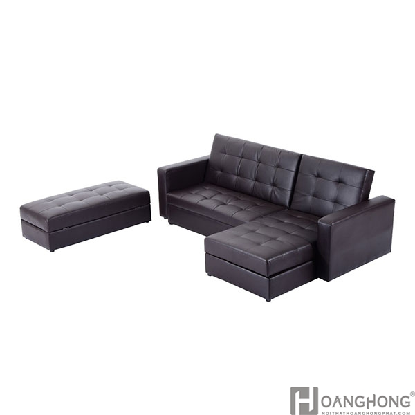 san-phamsofa-bed-sofa-giuong-gia-re-hhp-sf111
