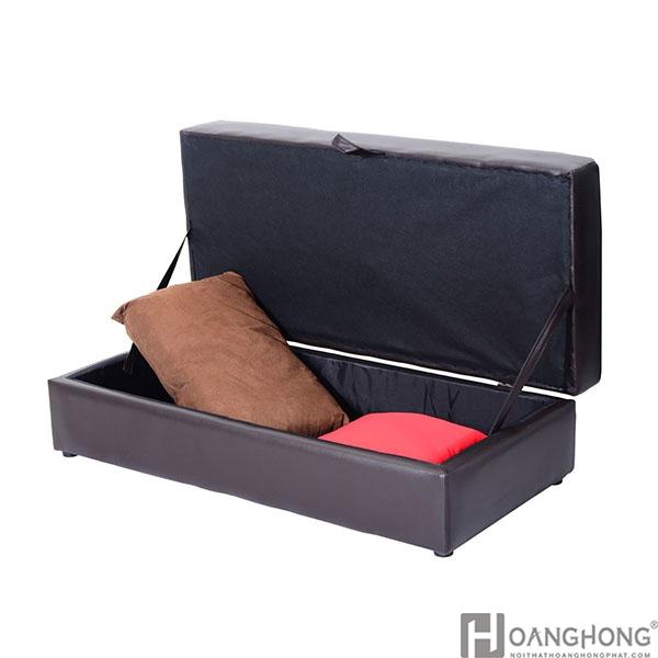 san-phamsofa-bed-sofa-giuong-gia-re-hhp-sf112