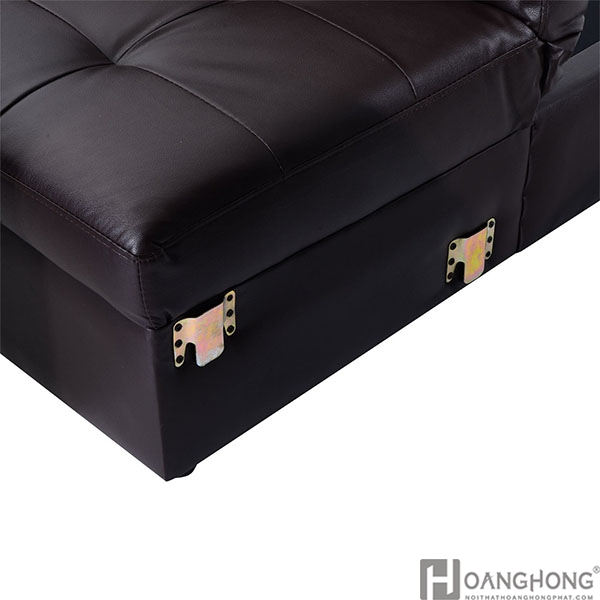 san-phamsofa-bed-sofa-giuong-gia-re-hhp-sf113
