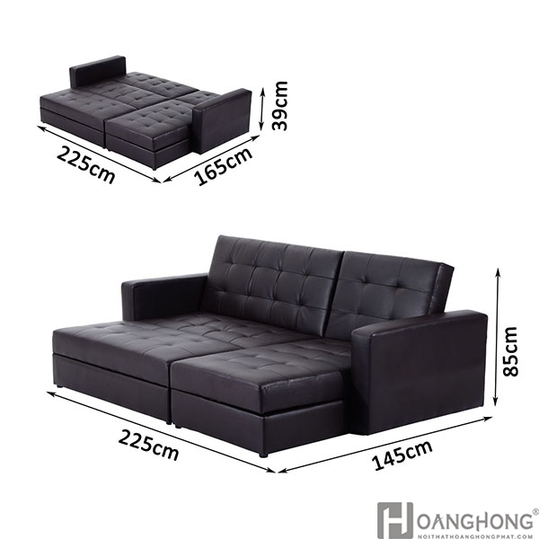 san-phamsofa-bed-sofa-giuong-gia-re-hhp-sf114